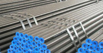 CS API 5L Line Pipes