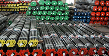 Carbon Steel API Pipes
