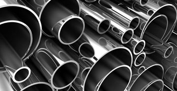 Duplex Steel UNS S31803 Seamless Pipes