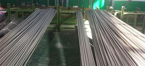 titanium-pipe-tube