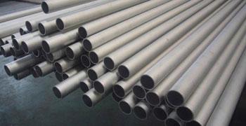 Titanium Alloy Grade5 Tubes