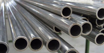 ASTM A335 Gr P2 Alloy Steel Seamless Pipe