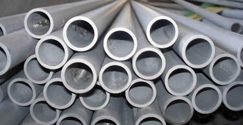 Alloy Steel Seamless Tubing