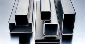 Aluminum 2024 Seamless Pipes and Tubes, Aluminum Welded Pipe