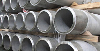 Alloy Steel P5/5b/5c Seamless Piping