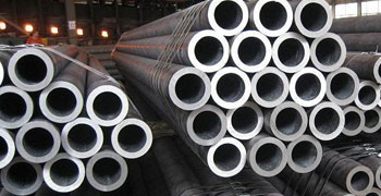 AS ASTM A213 T22 Seamless Tubes