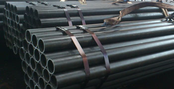 ASTM A213 AS T2 Seamless Tube