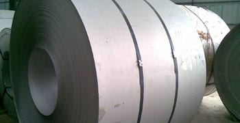 Monel Alloy 404 Coil