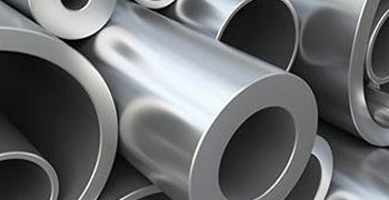 Hastelloy C276 Welded Pipes