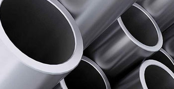 Monel K500 Welded Pipes