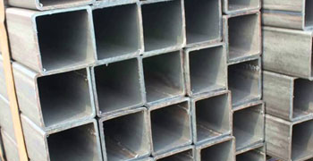 Structural Square Tube