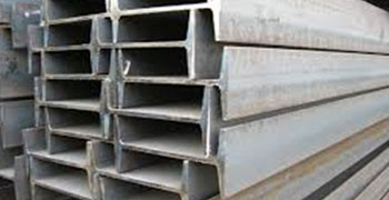 CS Structural Hollow Section Tubes