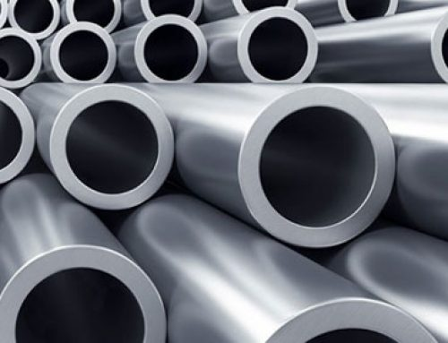 A Brief on Stainless Steel 304 Pipes and Tubes