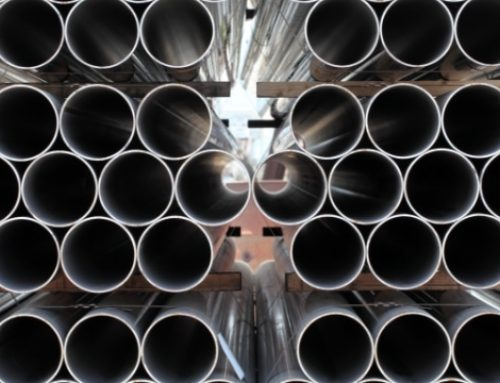 An overview of Carbon Steel Pipes